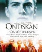 Könyörtelenek (2003) online film
