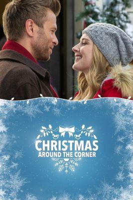 Könyvesbolt karácsonyra (2018) online film