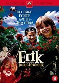 Könyvmoly úrfi (2004) online film