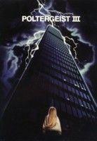 Kopogó szellem 3. (1988) online film