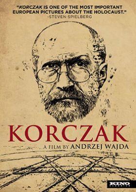 Korczak (1990) online film