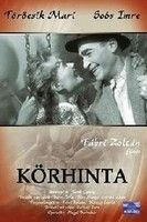 Körhinta (1956) online film