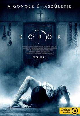 Körök (2017) online film