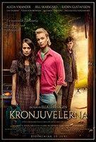 Koronaékszerek (2011) online film