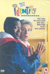 Korpa között (1991) online film