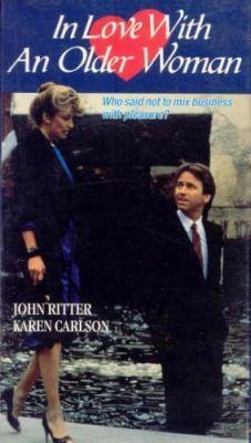 Kortalan szerelem (1982) online film