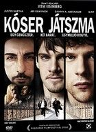 Kóser játszma (2010) online film