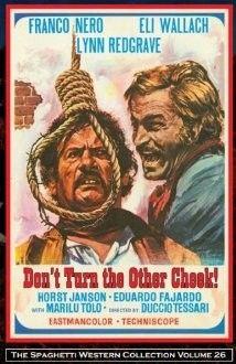 Kötél és arany (1972) online film
