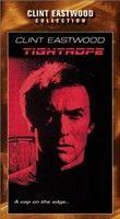 Kötéltánc (1984) online film