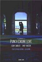 Kótyagos szerelem (2002) online film