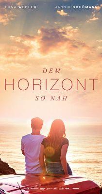 Közel a horizonthoz (2019) online film