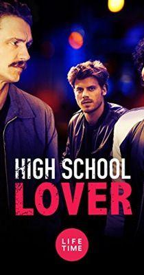 Középiskolás szerető (2017) online film