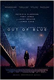 Kozmikus titkok (2018) online film