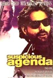 Közöttünk a gyilkos (1995) online film