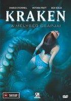 Kraken - A m�lys�g cs�pjai (2006) online film