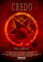 Krédó - Credo (2008) online film