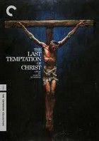 Krisztus utolsó megkísértése (1988) online film