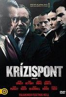 Krízispont (2011) online film