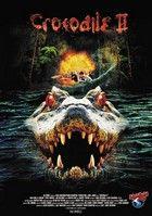 Krokodil 2. (2001)