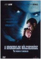 Krokodilok bölcsessége (1998) online film