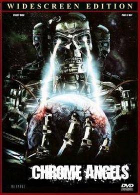 Kr�m angyalok (2009) online film