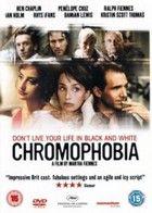 Kromofóbia (2005) online film