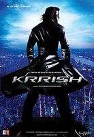 Krrish (2006) online film