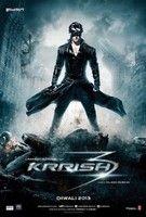 Krrish 3 (2013) online film