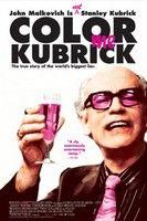 Kubrick menet (2005) online film