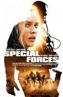 Különleges erők (2011) online film