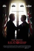 Különleges kapcsolat (2010) (2010) online film