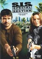 Különleges osztag (2008) online film