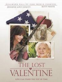 K�l�nleges Valentin nap (2011) online film