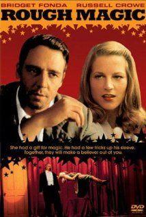 Különös varázslat (1995) online film