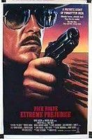 Különös kegyetlenséggel (1987) online film