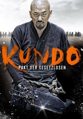 Kundo - A féktelenség kora (2014) online film