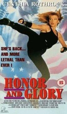 Kung-fu nővérek (1992) online film