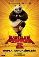 Kung Fu Panda 2 (2011) online film