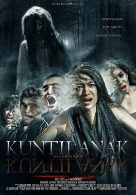 Kuntilanak (2006) online film