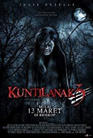 Kuntilanak 3 (2008) online film