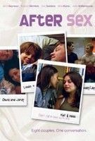 Kusza kapcsolatok (2007) online film