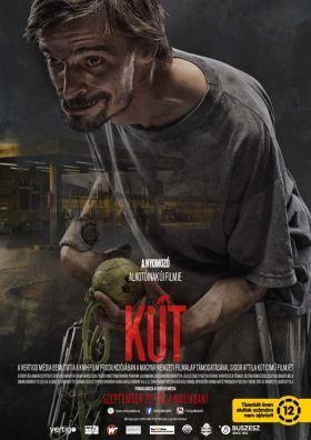 Kút (2016) online film