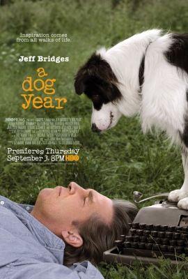 Kutya egy év (2009) online film