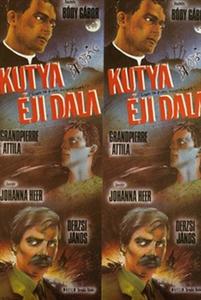 Kutya �ji dala (1983)