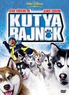 Kutyabajnok (2002) online film