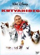 Kutyahideg (2005) online film