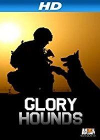 Kutyák a seregben (2013) online film