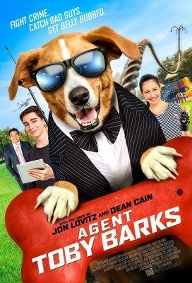 Kutyakém (2020) online film