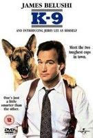 Kutyám, Jerry Lee (1989) online film