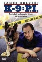 Kutyám, Jerry Lee 3. (2002) online film